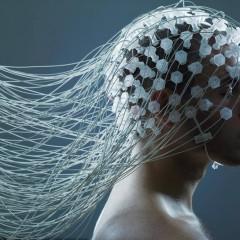 Neuromarketing: Uma Revolução em Andamento.