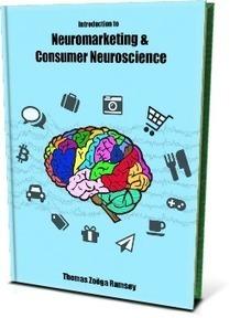 Introduction to Neuromarketing & Consumer Neuroscience do Thomas Zoëga Ramsøy