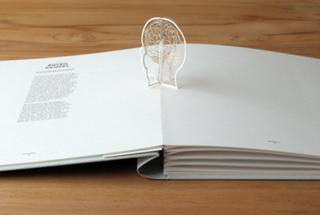 Os Melhores Livros de Neuromarketing