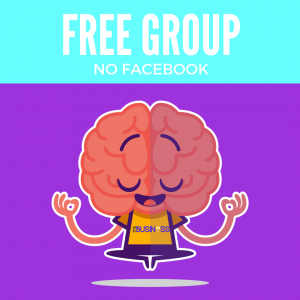 FREE GROUP