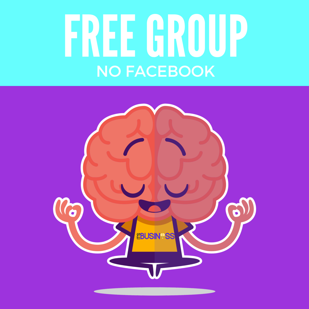 FREE GROUP