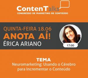 Content Talk (1)