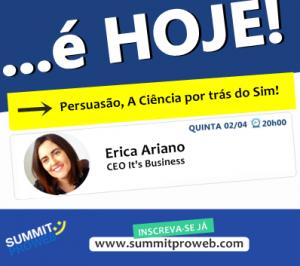 Summit proweb