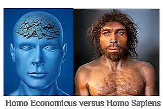 Nobel de Economia 2017 e a Tomada de Decisão