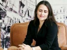 Erica Ariano (Cacau)