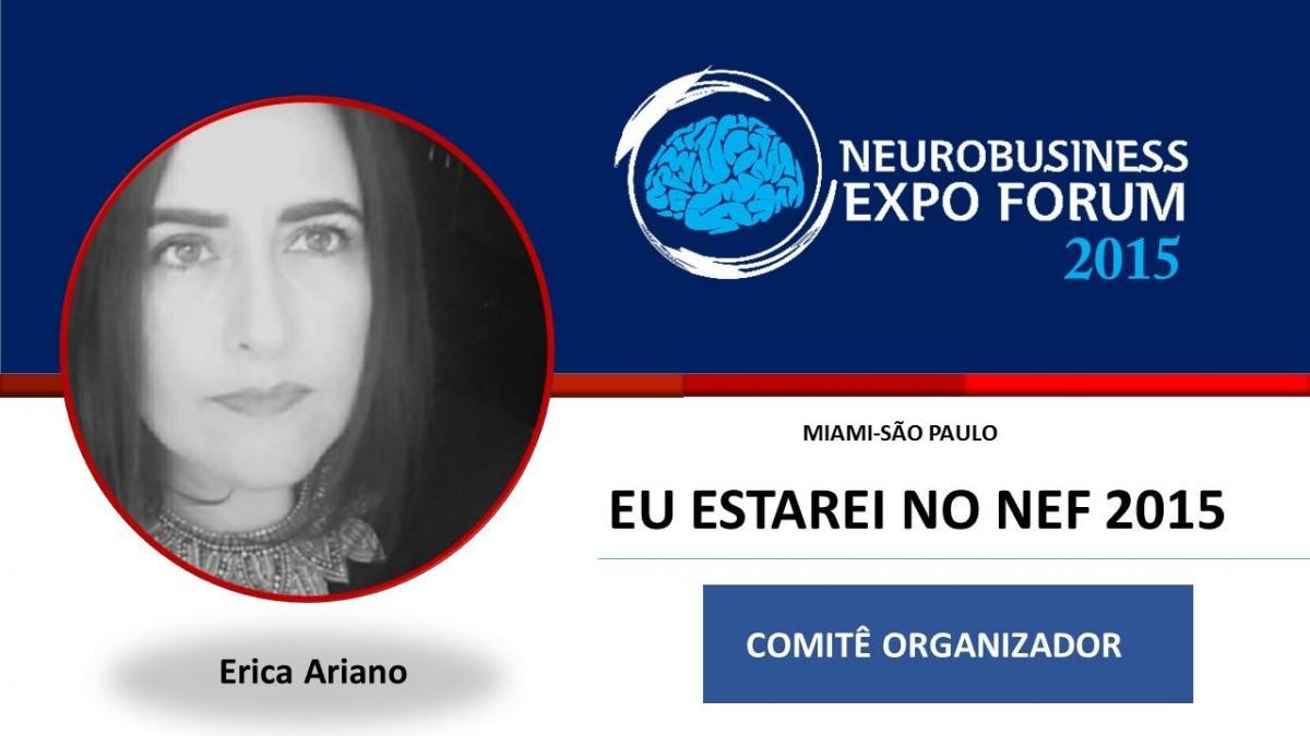 Neusobusiness Expo Forum